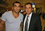 kafentarakis_iliadis