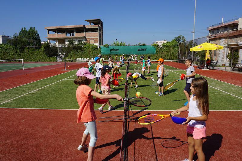 τένις-αθλητικό-καλοκαίρι