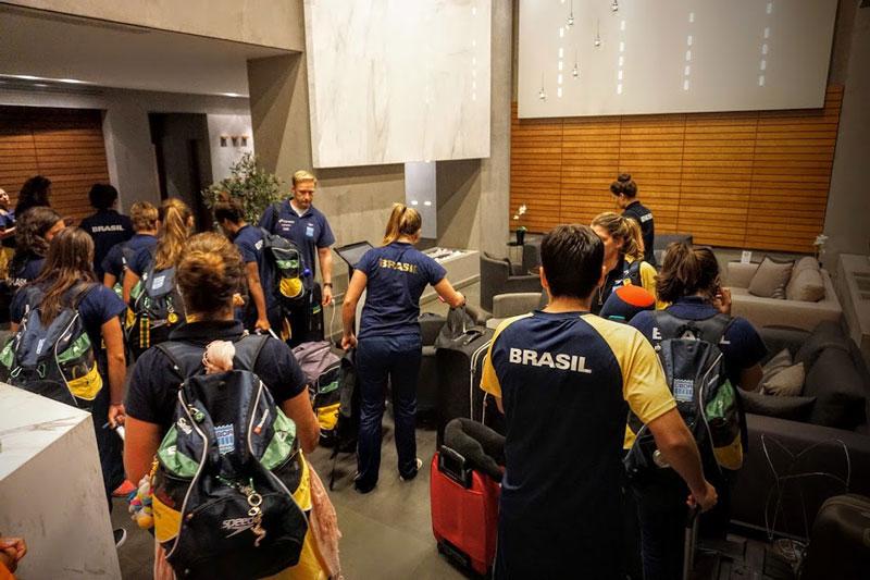 βραζιλία-στο-ξενοδοχείο-πόλο-βόλος