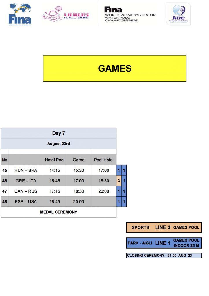 FINAL-GAMES-23-AUG