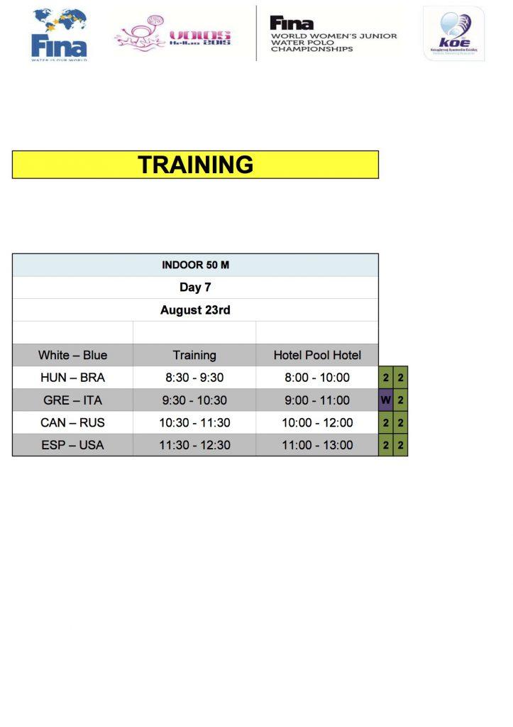 FINAL-TRAINING-23-AUG