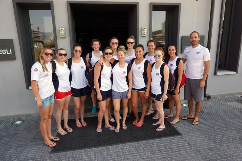 GB-waterpolo-team-nousios-theodoros