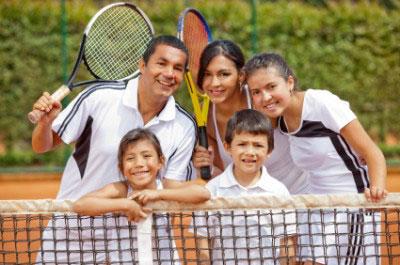 τένις-για-όλους-βόλος
