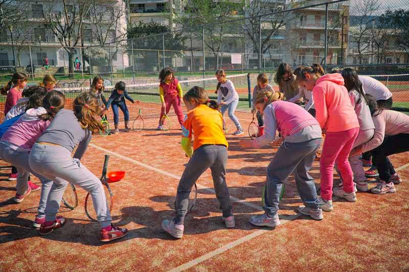 Τένις-δημοτικά-Μπίρης2033