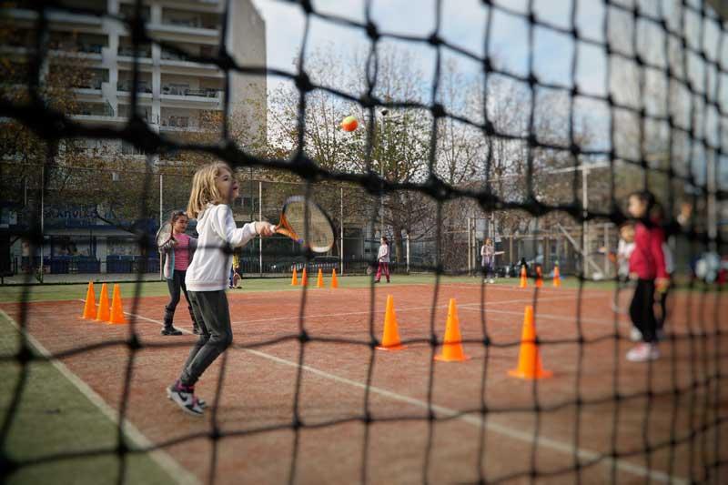 Τένις-δημοτικά-Μπίρης2069