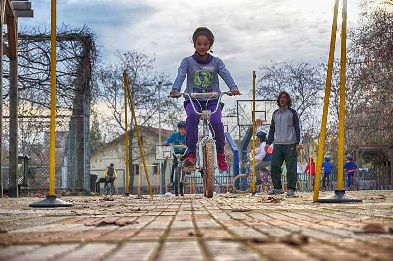 Παπαρρίζος-ποδήλατο1697