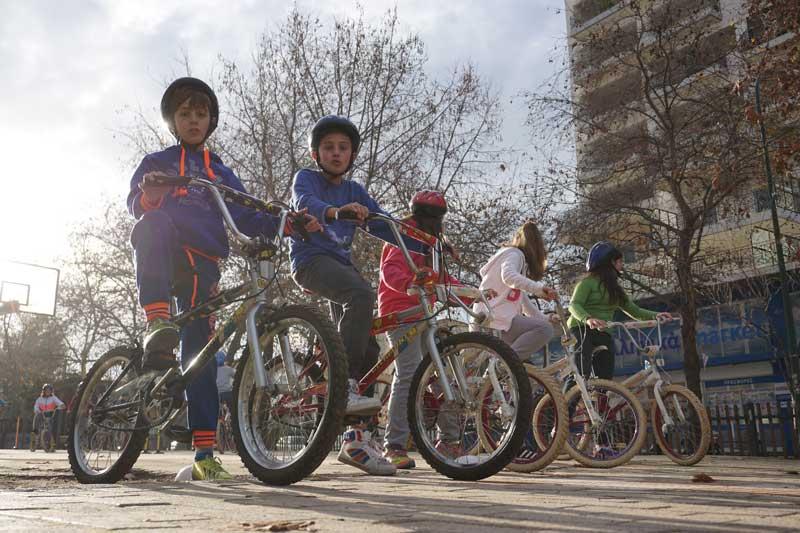 Παπαρρίζος-ποδήλατο1726