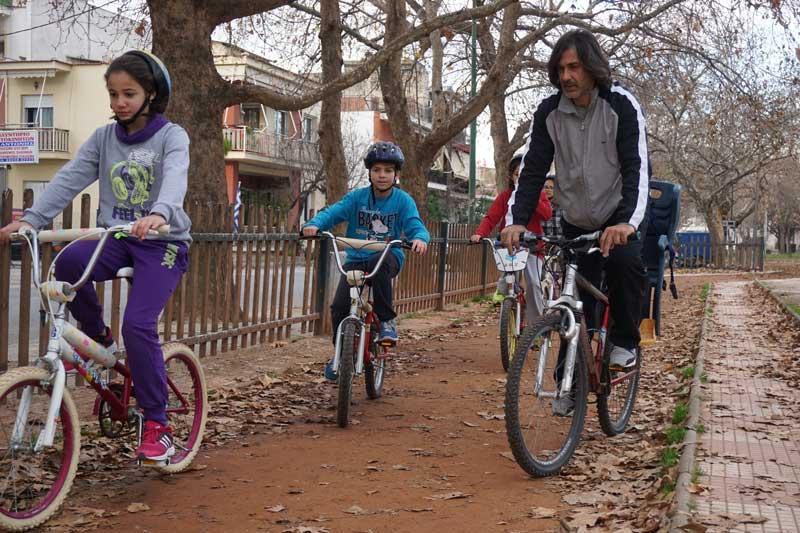 Παπαρρίζος-ποδήλατο1752