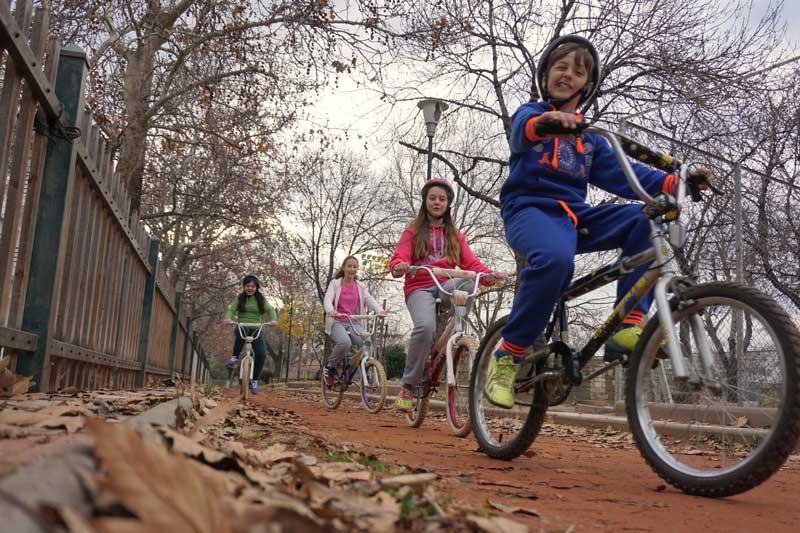 Παπαρρίζος-ποδήλατο1769