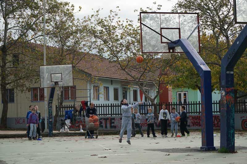 μπάσκετ-Ζαχαρίου2