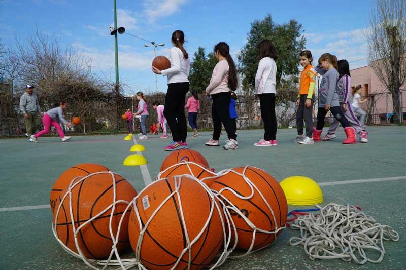 μπάσκετ-Ζαχαρίου3