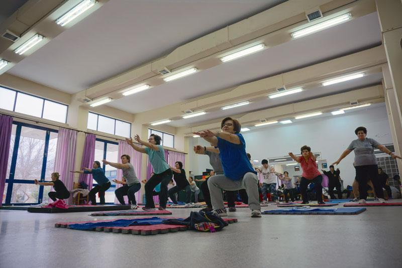 Άσκηση-στην-3η-ηλικία-Τσαλούχου2155