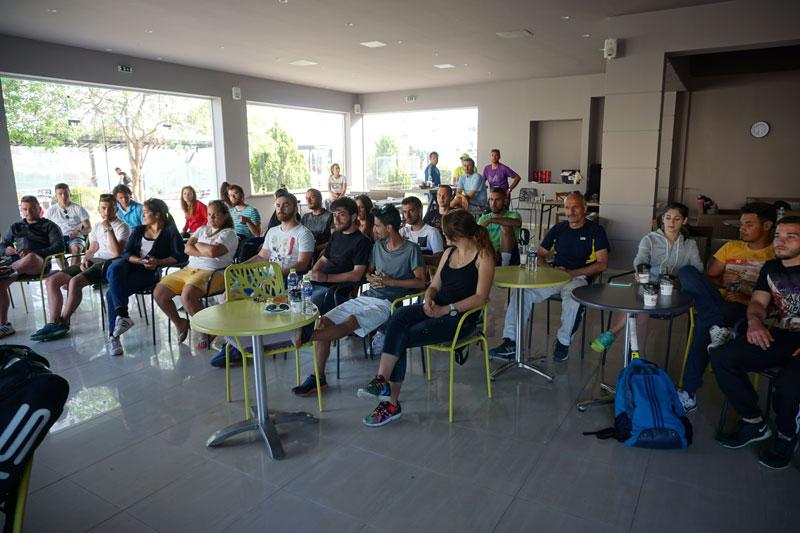 racketspecialist-petros-biris-university-seminar-web