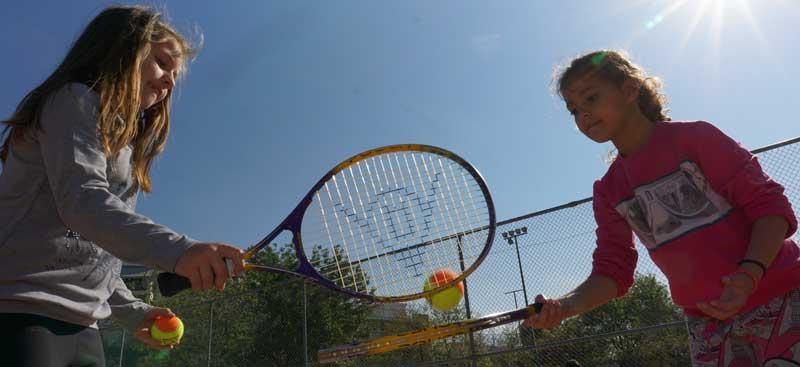 tennis-anilikon-biris