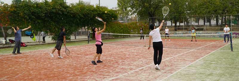 tennis-enilikon-biris