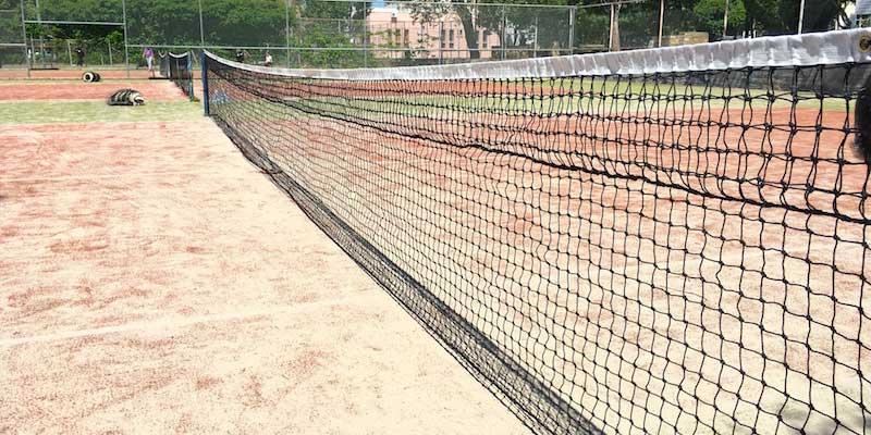 file-tennis2