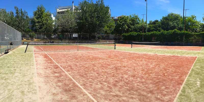 file-tennis3