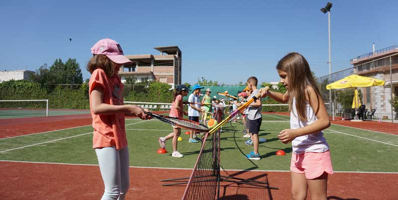 athlitiko-kalokairi-tennis-doepap