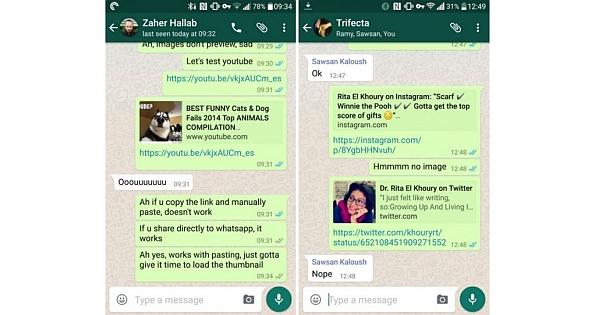 whatsapp-messenger-url-previews