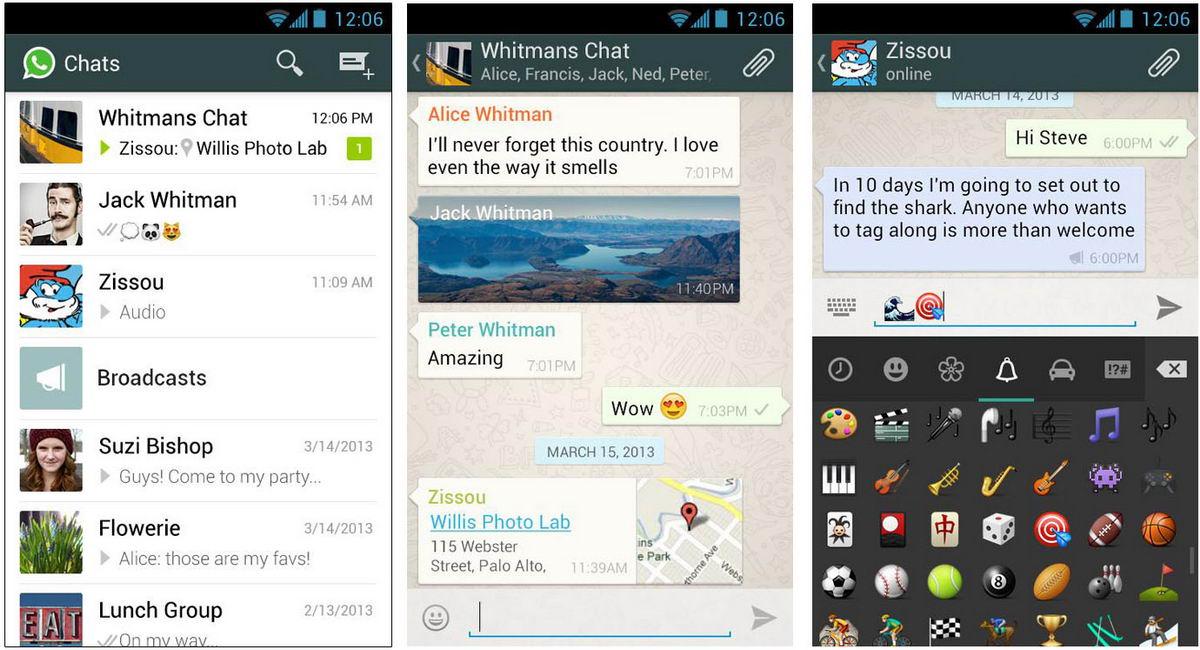 best-android-messenger-app-whatsapp-messenger-apk-free-download