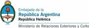 argentinanew