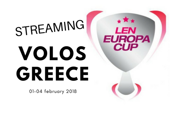 len-europe-cup-women-2018-waterpolo-volos-greece