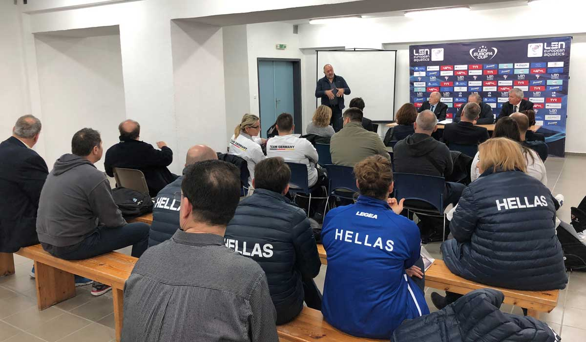 technical-meeting-len-europacup-volos-2018