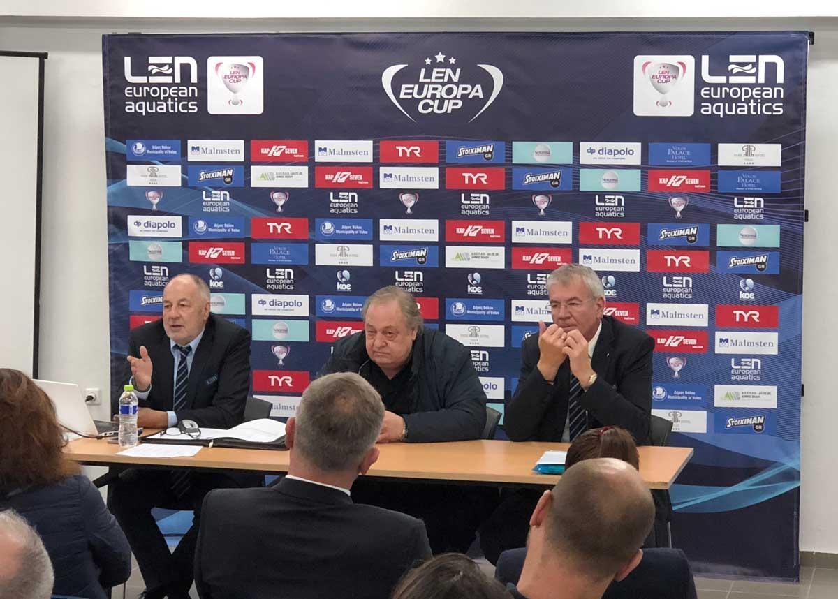 technical-meeting-len-europacup-volos-20182